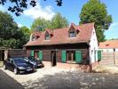 2 bedroom Cottage in Planques, Pas-de-Calais...