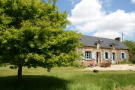 5 bedroom Farm House for sale in Loudéac, Côtes-d`Armor...
