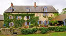 5 bedroom Character Property in Aubusson, Creuse...