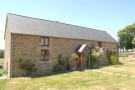 3 bedroom Barn Conversion in Pontmain, Mayenne...