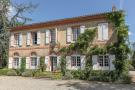 7 bedroom Country House in Cintegabelle...