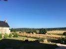Detached home for sale in Pré-en-Pail, Mayenne...
