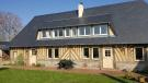 Farm House for sale in Bernay, Eure, Normandy