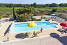 Villa in La Bastide-d`Engras...