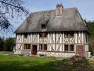 3 bedroom Character Property in Bernay, Eure, Normandy