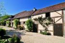 Barn Conversion for sale in Domfront, Orne, Normandy