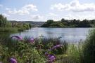 Holborough Lakes