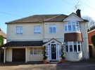 Photo of Maidstone Road,