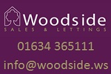 Woodside Estates, Wigmore