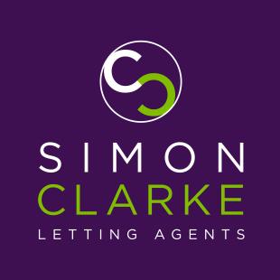 Simon Clarke, Finchleybranch details