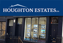 Houghton Estates, Maida Vale