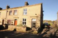 property for sale in Longworth Road, Egerton, Bolton
