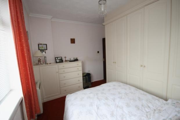 Bedroom 1 Image 2