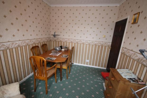 Bedroom 2 Image 2