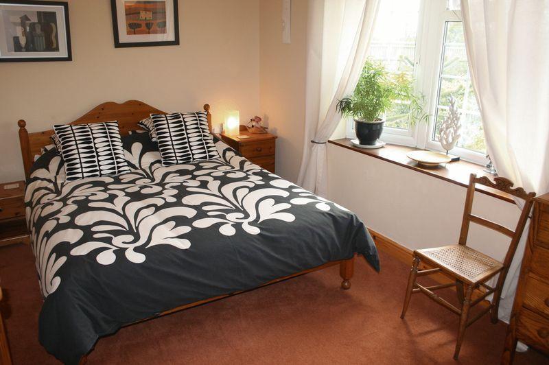 G/F Bedroom 1