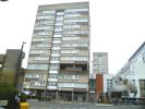 2 bedroom Flat to rent in Lodge Court...