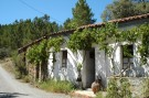 Farm House for sale in Ribatejo, Ma��o