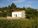 property for sale in Alto Alentejo, Gavi�o