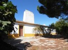 Finca in Alto Alentejo, Mora for sale