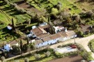 Farm House for sale in Alto Alentejo...