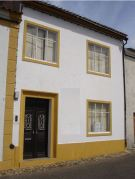 3 bedroom Cottage for sale in Alto Alentejo, Nisa