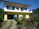 3 bed house for sale in Ribatejo, Ma��o