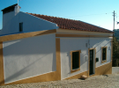 property in Alto Alentejo, Nisa