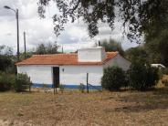 Farm House for sale in Alto Alentejo, Avis