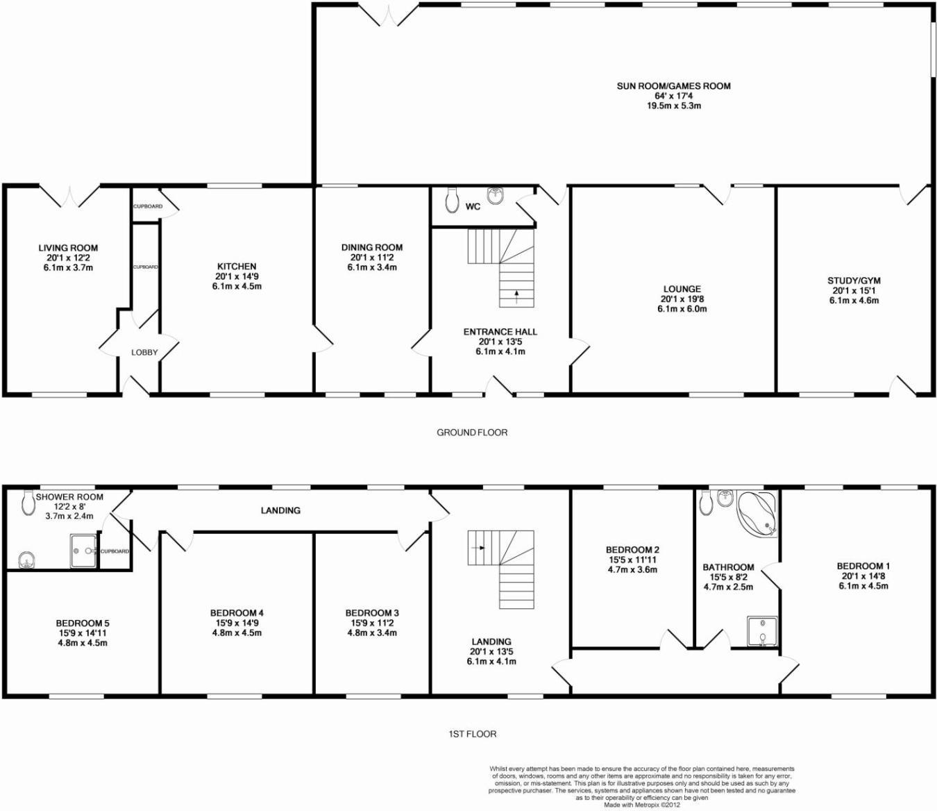 photo piggery floor plan design images 100 piggery