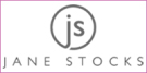 Jane Stocks Estate Agency, Marsden branch logo