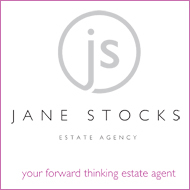 Jane Stocks Estate Agency, Marsdenbranch details