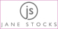 Jane Stocks Estate Agency, Marsden logo