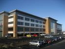 property to rent in The Lighthouse,