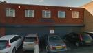 property to rent in Skinner Street,