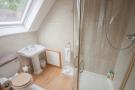 Bed 3 En-Suite