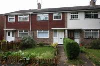 property to rent in Baildon Green,Little Sutton,CH66 4UN