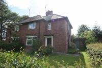 property to rent in Church Road,Bebington,Wirral,CH63 3ED