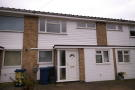 3 bed Terraced house to rent in 73 Wrights Lane...