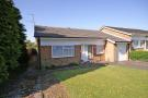 Semi-Detached Bungalow to rent in 3 Fernside Great...