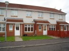 3 bed Terraced house in Winton Place, Irvine...