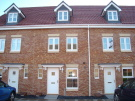 3 bed new development to rent in Talisker Avenue...