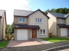 new development to rent in Craigston Holm, Lugar...