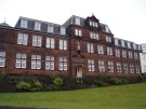 2 bedroom Penthouse in Hill Street, Kilmarnock...