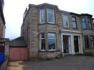5 bed semi detached house in Dundonald Road...