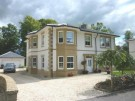 5 bed new house to rent in Montgomerie Drive...