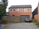 property to rent in Whitehorse Street,