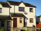 2 bed Flat in Orchard Avenue, Ayr...
