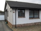 Photo of Margaret Sloan Place,