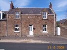 Flat to rent in Main Road, Kirkoswald...