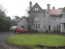 Photo of Southwood,